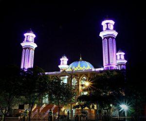 masjid-agung-attaqwa-balikpapan-3(1)