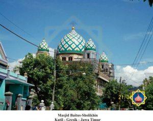 masjid baitul sholikhin kutil gresik jatim(1)(1)(1)