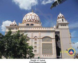 masjid petal domas gresik(1)
